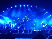 Brit Floyd al Teatro Verdi | © Melodicamente