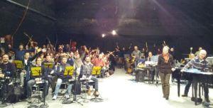 Orchestra di Sanremo 2013 | Rai.it
