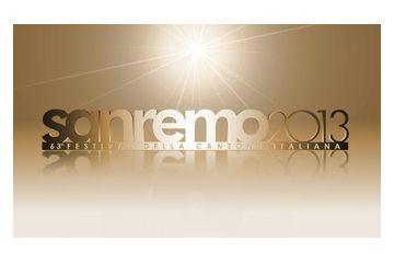 Chi vincerà il Festival di sanremo 2013?