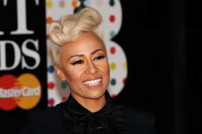 Emeli Sandé | © Eamonn McCormack/Getty Images