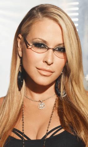 Per Anastacia torna l'incubo del cancro: annullata tournée