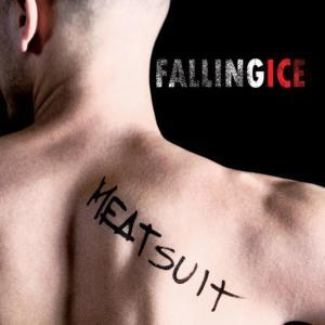 Fallingice - Meatsuit - Artwork