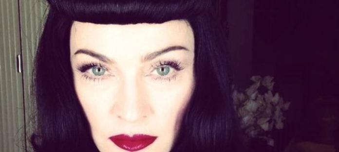 Madonna versus Instagram: chi vincerà? I fan non hanno dubbi