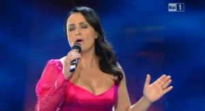 Maria Nazionale - Screenshot