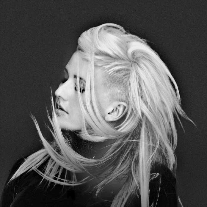 Programma seconda serata Sanremo: Ellie Goulding e Ramazzotti