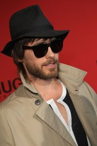 Jared Leto   © Sean Gallup/Getty Images