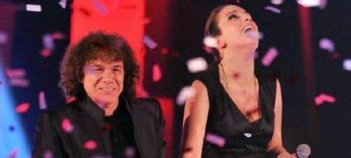 Elhaida Dani vince The Voice of Italy. Secondo Timothy Cavicchini