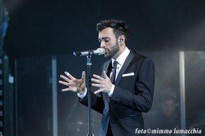 Live | © mimmo lamacchia