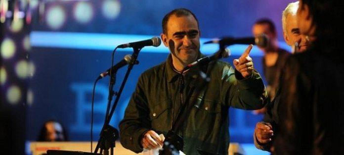 Primo maggio 2013: polemiche, pioggia e musica per il Concertone
