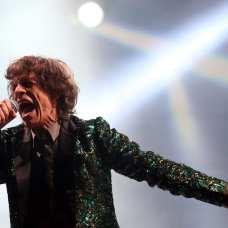 Mick Jagger sclada il pubblico | © Matt Cardy / Getty Images