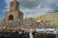 Vasco Live Kom '013 - Bologna, Stadio Dall'Ara - Ph. © F. Daniele
