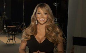 Mariah Carey|© CF Publicity via Getty Images