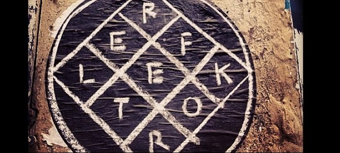 """Arcade Fire, una guerrilla per promuovere il nuovo album """"Reflektor"""""""