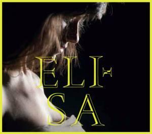 """La cover del nuovo album """"L'Anima Vola"""""""
