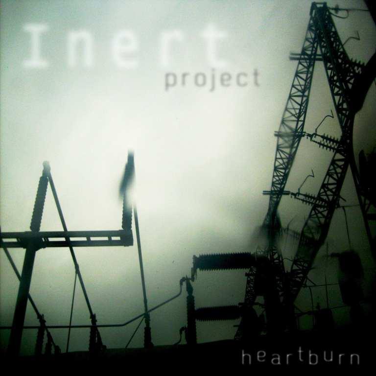"Inert Project: ""Heartburn"". La recensione"