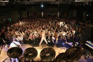 Concerti Live - © Google Images