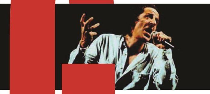 """Giorgio Gaber, 4 DVD per raccontare """"Le Storie del Signor G"""""""