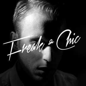 "Immanuel Casto - ""Freak & Chic"" - Artwork"