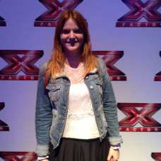 Conferenza stampa X Factor © Lucrezia Alparone