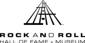 Rock'n'Roll of Fame Logo