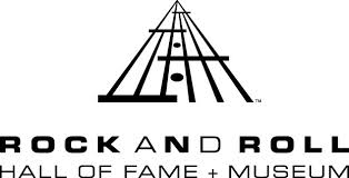 Rock'n'Roll of Fame Logo - Google Images