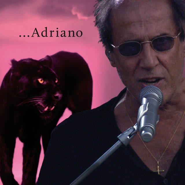"""Adriano Celentano torna la raccolta """"…Adriano"""" e tre inediti"""