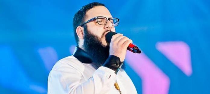 X Factor 7, Ape Escape Violetta Michele e Aba i talenti in finale