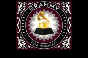 Grammy Awards 2014 - © Official Website