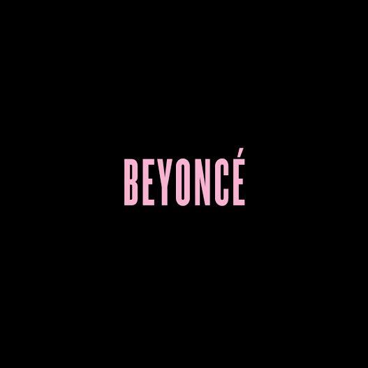 Beyoncé - Cover