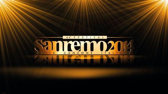 Sanremo Club omaggia la canzone d'autore. Tutti i duetti del Festival