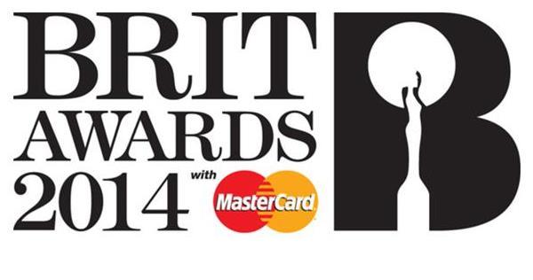Brit Awards 2014 all'insegna di David Bowie e Arctic Monkeys