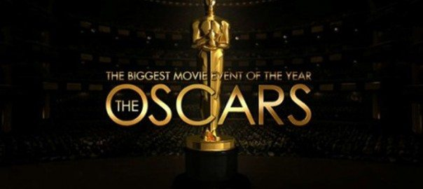 Academy-Awards-2014-