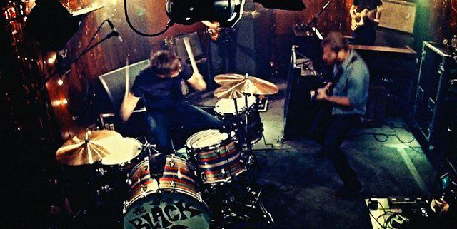 The Black Keys ©Facebook