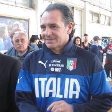 Cesare Prandelli | © MelodicaMente