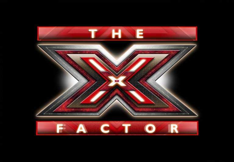 XF12: gli inediti degli otto concorrenti del talent show