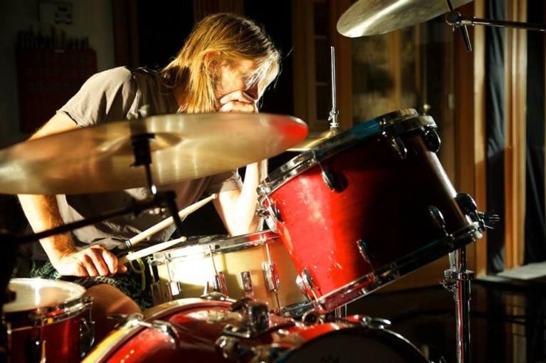 Foo Fighters, confermato il concerto grazie al crowdfunding