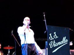 J J Vianello | © Melodicamente