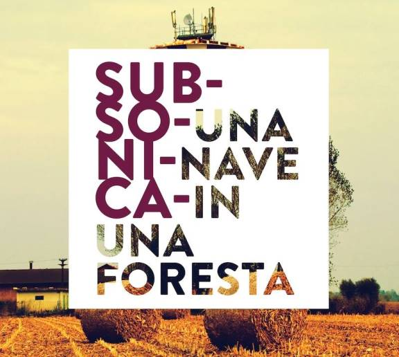 subsonica-cover