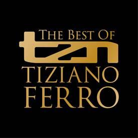 Tiziano Ferro __ the best of