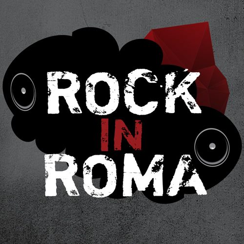 Rock in Roma 2015 - © Official Facebook