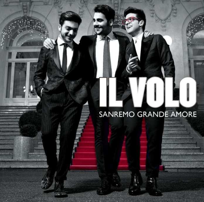 COVER-IL-VOLOlow_b