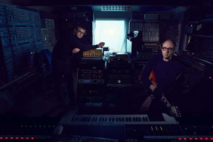 The Chemical Brothers in Italia per due date
