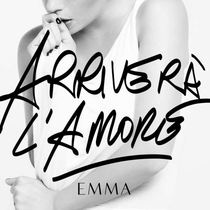 """Emma Marrone: """"Arriverà l'amore"""" il video"""