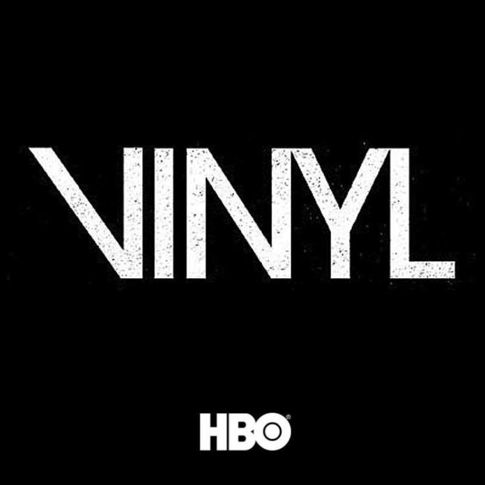 Vinyl - © Google Images