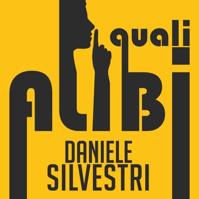 """Daniele Silvestri: in radio """"Quali Alibi"""", il primo singolo"""