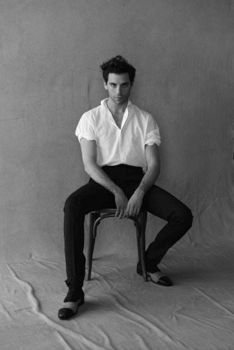 MIKA_2015_press_photo by Peter Lindbergh_D1523-018-0506_rit