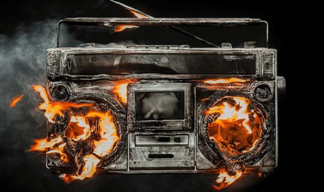 """I Green Day spiegano come è nato """"Revolution Radio"""""""