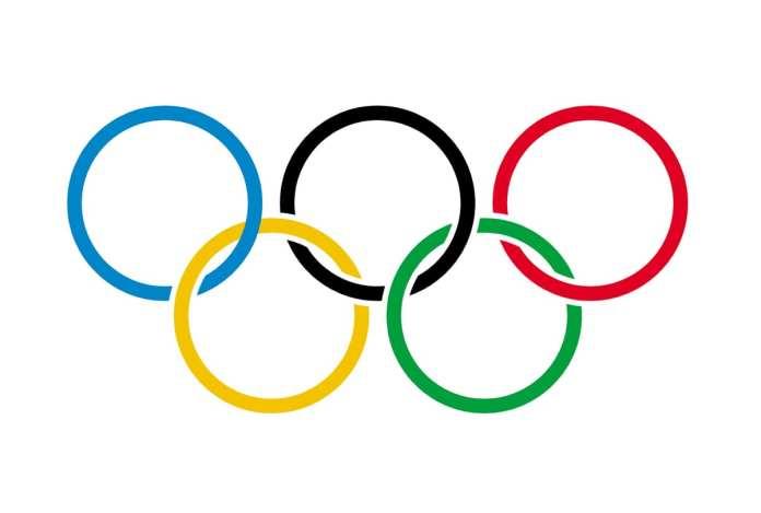 Le olimpiadi di Rio 2016 e la musica, un binomio emozionante