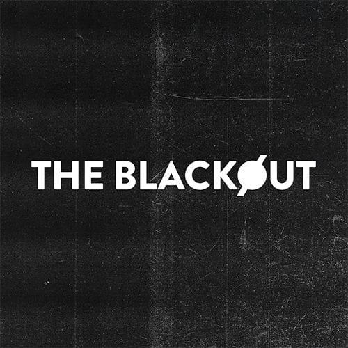 The Blackout: ascolta il nuovo singolo degli U2