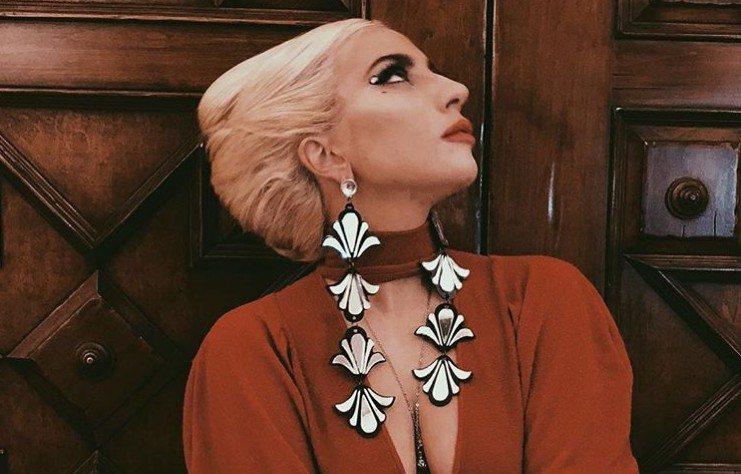 I 5 gossip della settimana: Rick Ross, Lady Gaga, Spice Girls